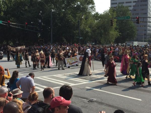 dragoncon-parade-2015-51