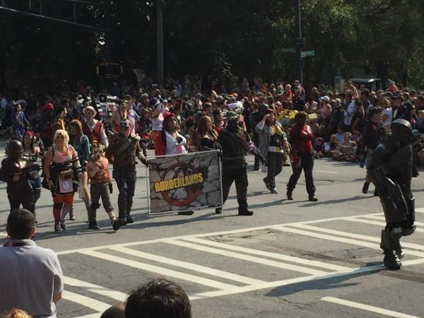 dragoncon-parade-2015-54