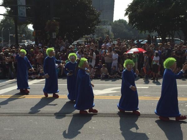 dragoncon-parade-2015-55