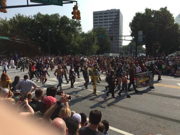 dragoncon-parade-2015-56