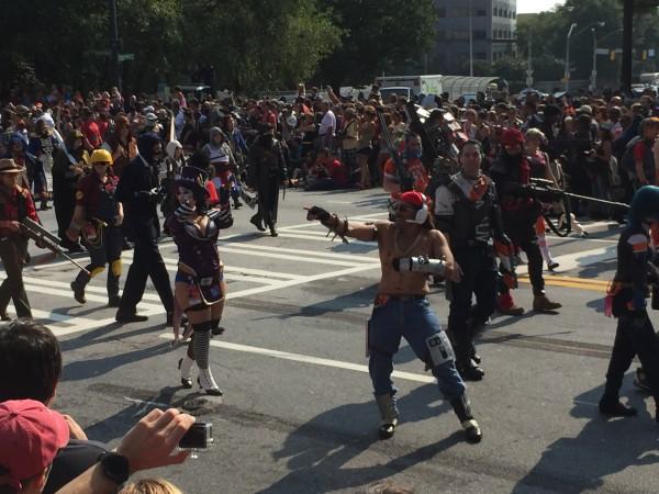 dragoncon-parade-2015-57