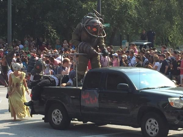 dragoncon-parade-2015-61