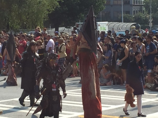 dragoncon-parade-2015-63