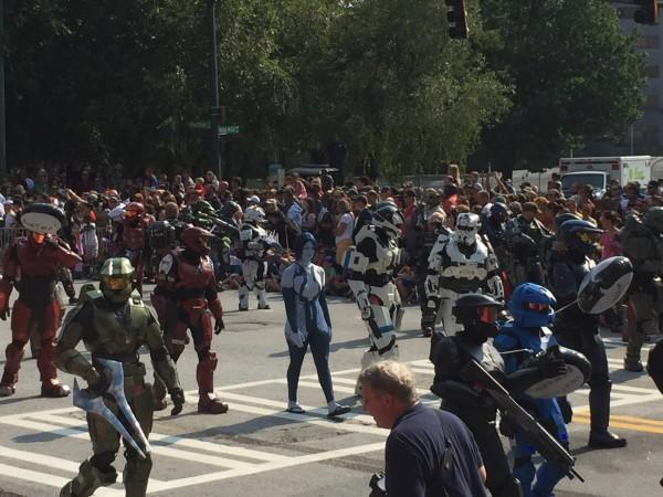 dragoncon-parade-2015-64