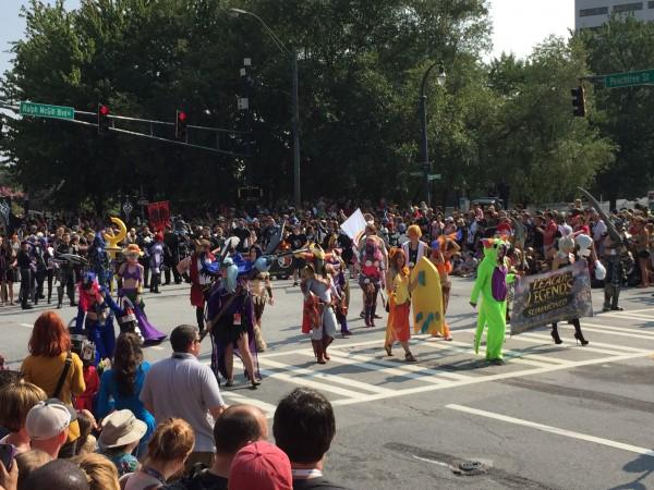dragoncon-parade-2015-68