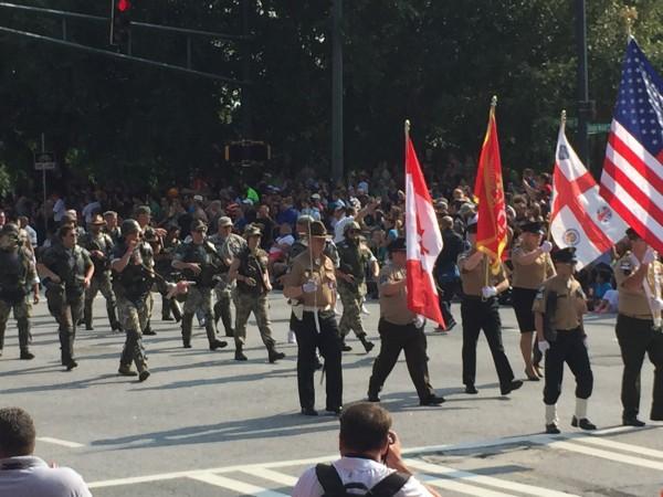 dragoncon-parade-2015-7