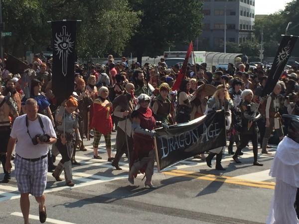 dragoncon-parade-2015-72