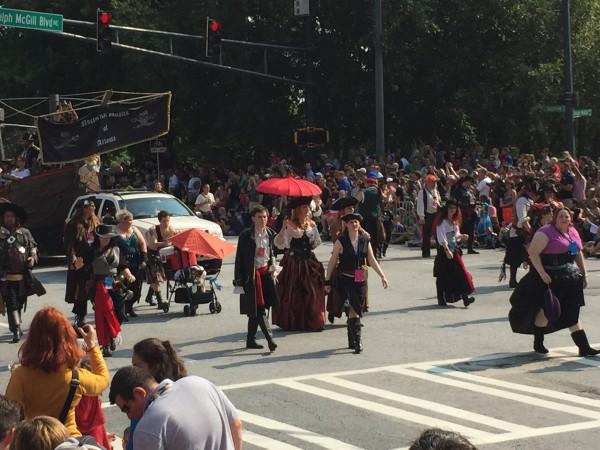 dragoncon-parade-2015-75