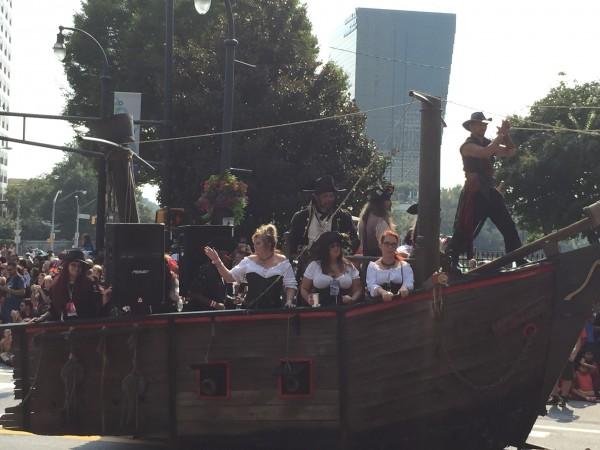 dragoncon-parade-2015-77