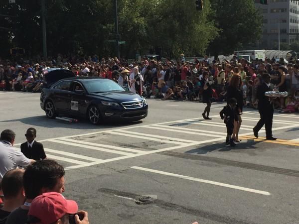 dragoncon-parade-2015-78