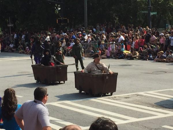dragoncon-parade-2015-80