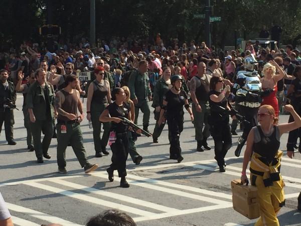 dragoncon-parade-2015-84