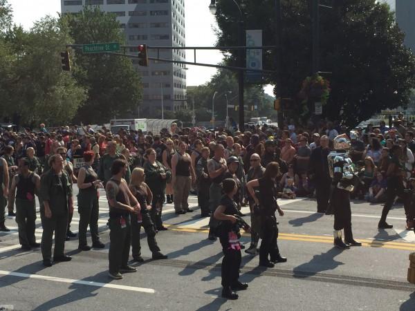 dragoncon-parade-2015-85
