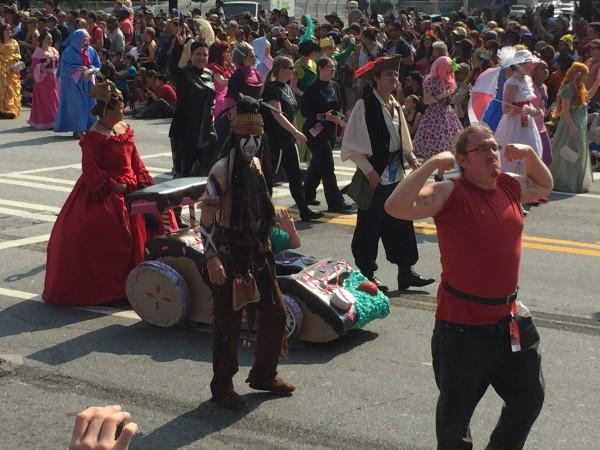 dragoncon-parade-2015-91