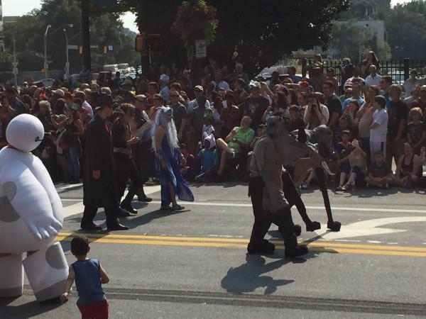 dragoncon-parade-2015-96