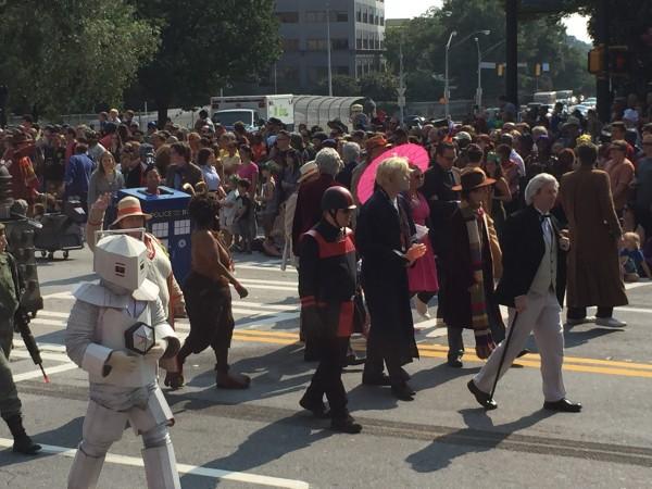 dragoncon-parade-2015-98