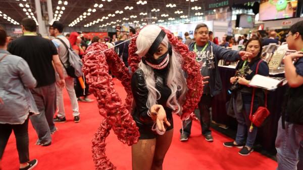 imagen-cosplays-new-york-comic-con-2015-(100)