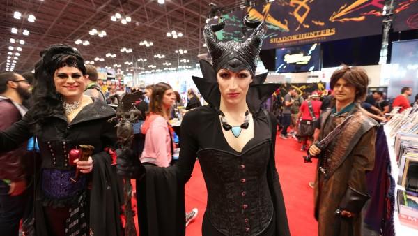 imagen-cosplays-new-york-comic-con-2015-(101)