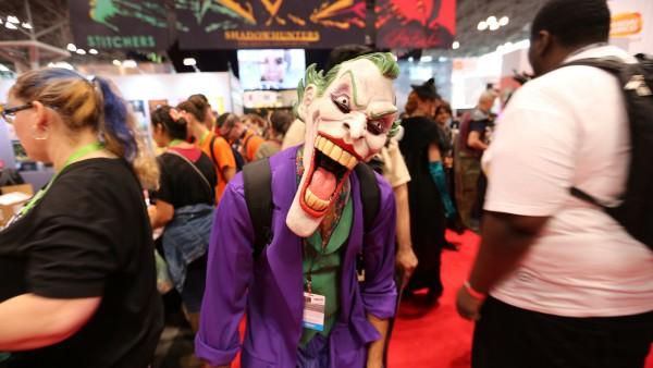 imagen-cosplays-new-york-comic-con-2015-(102)