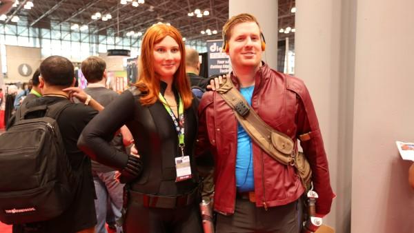 imagen-cosplays-new-york-comic-con-2015-(106)