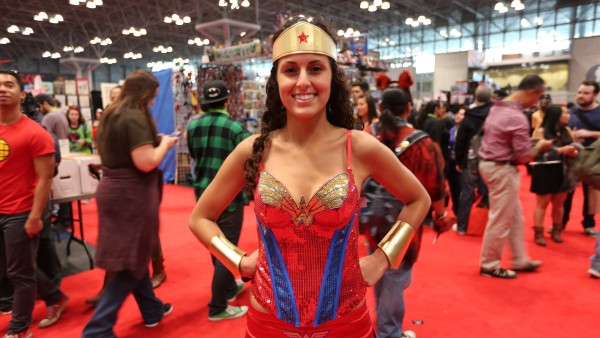 imagen-cosplays-new-york-comic-con-2015-(107)