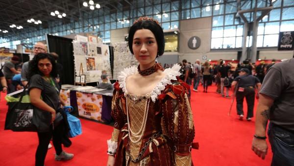 imagen-cosplays-new-york-comic-con-2015-(108)
