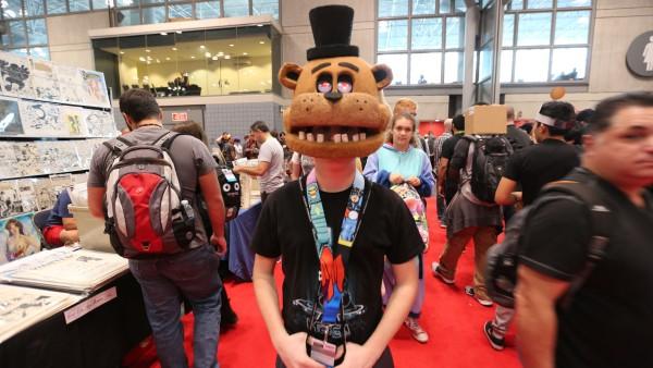 imagen-cosplays-new-york-comic-con-2015-(109)