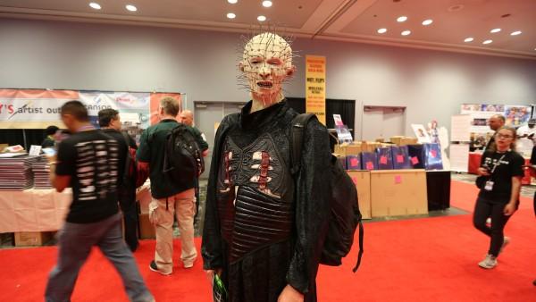 imagen-cosplays-new-york-comic-con-2015-(11)