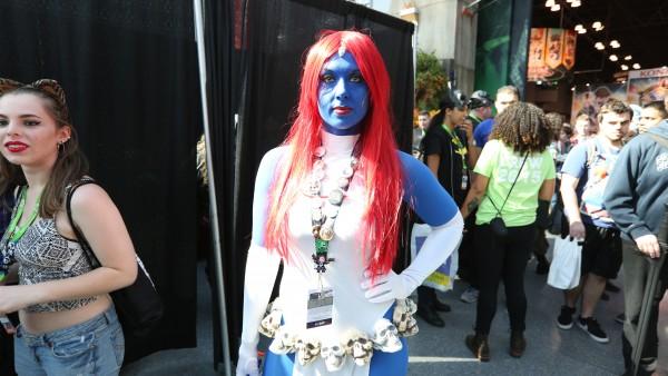 imagen-cosplays-new-york-comic-con-2015-(113)