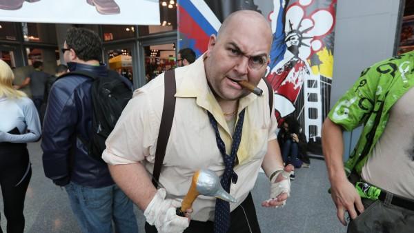 imagen-cosplays-new-york-comic-con-2015-(119)