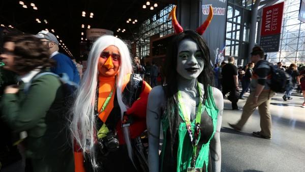 imagen-cosplays-new-york-comic-con-2015-(124)