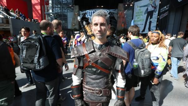 imagen-cosplays-new-york-comic-con-2015-(126)