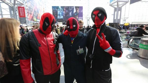 imagen-cosplays-new-york-comic-con-2015-(128)