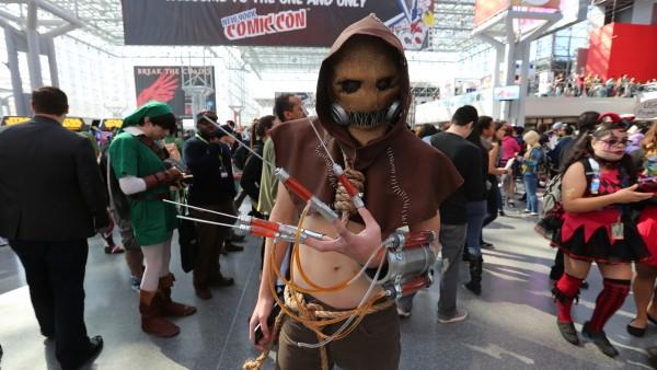 imagen-cosplays-new-york-comic-con-2015-(129)