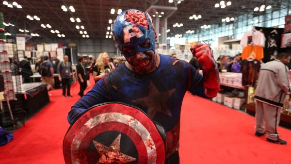 imagen-cosplays-new-york-comic-con-2015-(13)