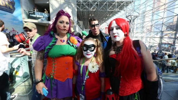 imagen-cosplays-new-york-comic-con-2015-(132)