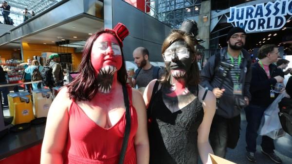 imagen-cosplays-new-york-comic-con-2015-(134)