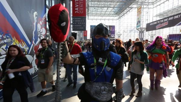 imagen-cosplays-new-york-comic-con-2015-(135)
