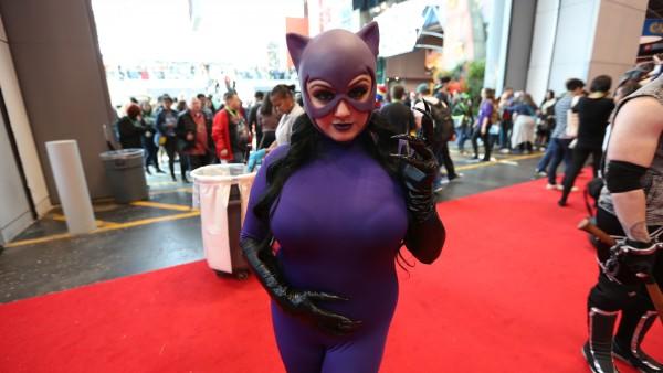 imagen-cosplays-new-york-comic-con-2015-(137)