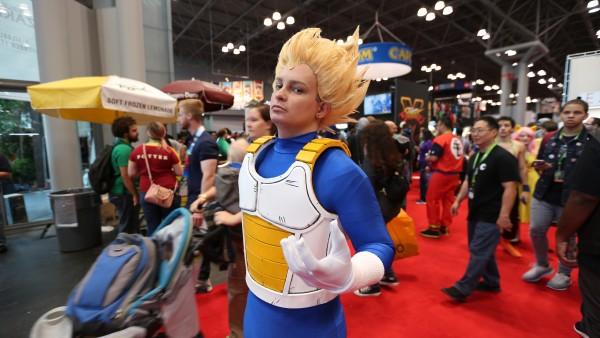 imagen-cosplays-new-york-comic-con-2015-(139)