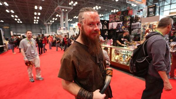 imagen-cosplays-new-york-comic-con-2015-(14)