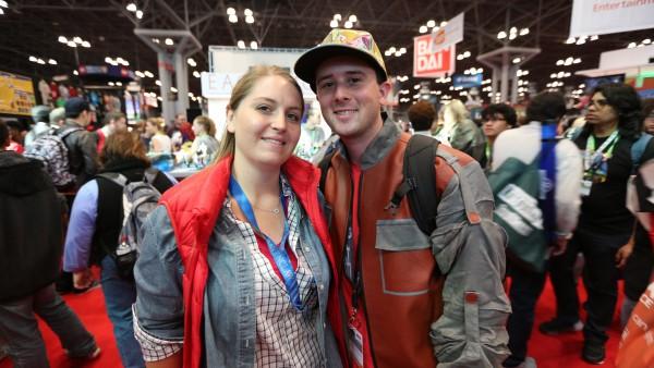 imagen-cosplays-new-york-comic-con-2015-(141)