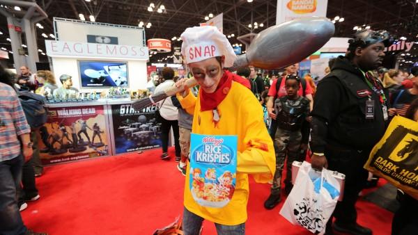 imagen-cosplays-new-york-comic-con-2015-(142)