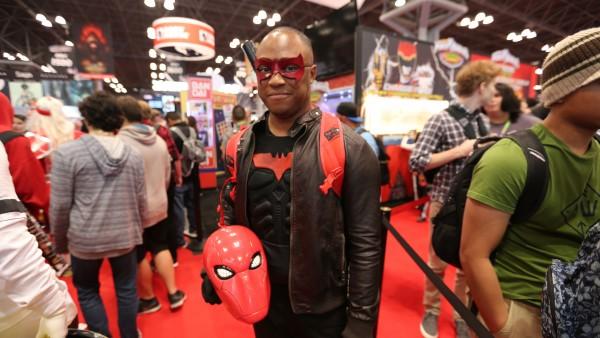 imagen-cosplays-new-york-comic-con-2015-(143)