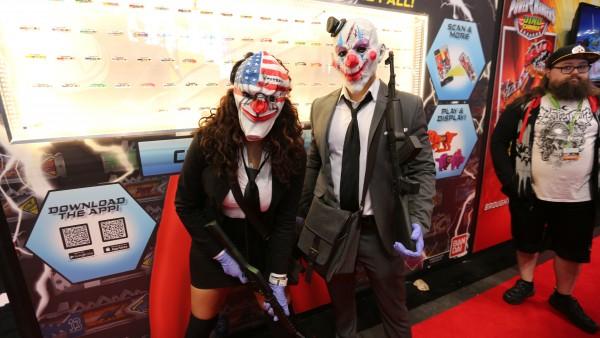 imagen-cosplays-new-york-comic-con-2015-(145)