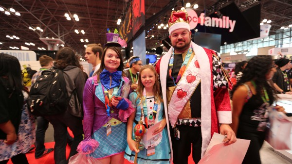 imagen-cosplays-new-york-comic-con-2015-(146)