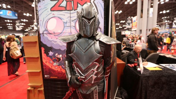 imagen-cosplays-new-york-comic-con-2015-(148)
