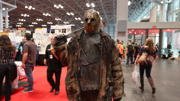 imagen-cosplays-new-york-comic-con-2015-(15)