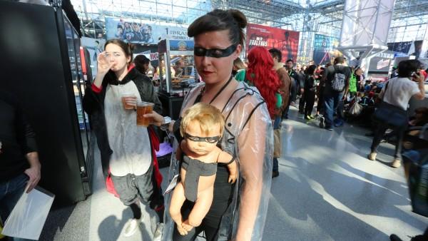 imagen-cosplays-new-york-comic-con-2015-(158)