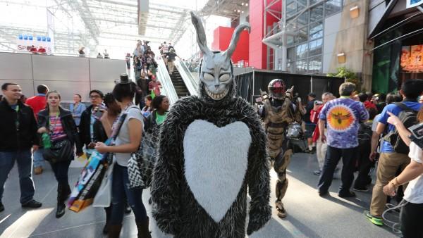 imagen-cosplays-new-york-comic-con-2015-(159)